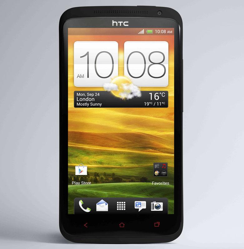 Drei weitere HTC Smartphones für Sony PlayStation Mobile zertifiziert