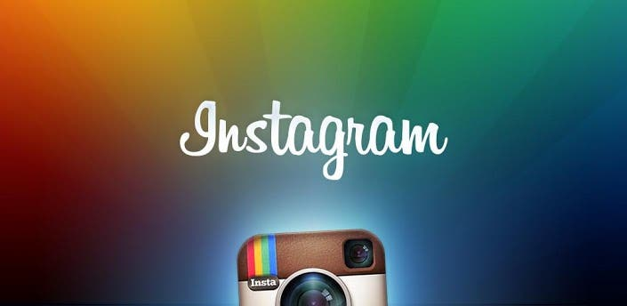 Die 5 besten Instagram Alternativen