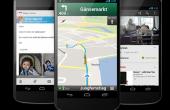 nexus 4 01 170x110 Nexus 4: Pressemitteilung und offizielle Bilder des LG Smartphones