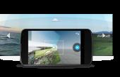 nexus 4 03 170x110 Nexus 4: Pressemitteilung und offizielle Bilder des LG Smartphones