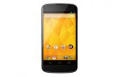 nexus 4 04 170x110 Nexus 4: Pressemitteilung und offizielle Bilder des LG Smartphones