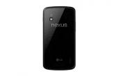 nexus 4 05 170x110 Nexus 4: Pressemitteilung und offizielle Bilder des LG Smartphones