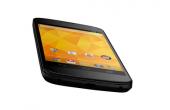 nexus 4 06 170x110 Nexus 4: Pressemitteilung und offizielle Bilder des LG Smartphones