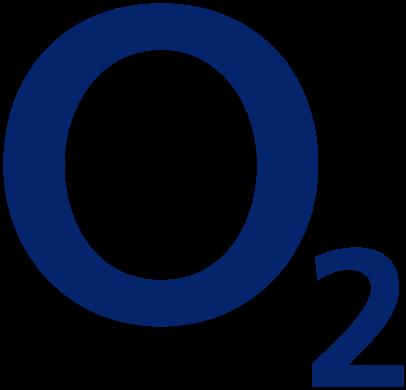 o2 logo Mittags News: Galaxy Note 2 mit Snapdragon 600, Nokia unzufrieden mit Microsoft, Padfone Infinity mit Snapdragon 800