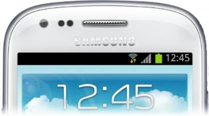 Samsung Galaxy S3 Mini – Alle Spezifikationen & erstes Foto *Update: 1. Real-Life-Bild!*