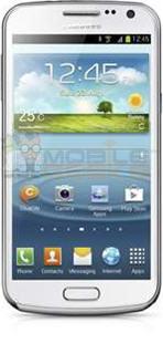 Samsung Galaxy Premier GT-I9260 – Erstes Foto und technische Daten
