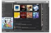 spotify whatsnew 170x110 [Verlosung] Spotify Premium   43. KW