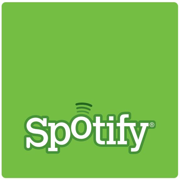 [Verlosung] Spotify Premium – 43. KW