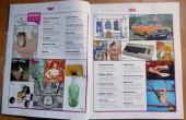 yps01 04 170x110 Yps   Das neue Erwachsenen Magazin im Geek Kurzreview