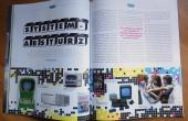 yps01 05 170x110 Yps   Das neue Erwachsenen Magazin im Geek Kurzreview