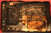 22 170x110 Fotos: Google Nexus 7 nach Akku Defekt mit Brandschaden