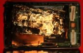 32 170x110 Fotos: Google Nexus 7 nach Akku Defekt mit Brandschaden