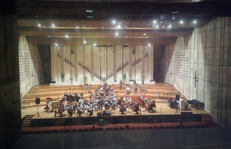 Nokia Lumia Klingeltöne von Symphonieorchester eingespielt – Gratis Download