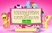 IMG 0533 170x110 My Little Pony   Friendship is Magic   nun als App erhaeltlich