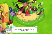 IMG 0538 170x110 My Little Pony   Friendship is Magic   nun als App erhaeltlich