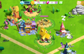 IMG 0542 170x110 My Little Pony   Friendship is Magic   nun als App erhaeltlich