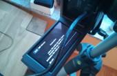 IMG 20121111 135028 170x110 Nexus 4 im Test   Preiskiller in der Luxusklasse