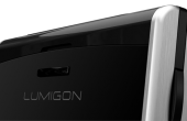 Lumigon T2 design phone activity 01 170x110 Lumigon T2: Dänisches Design Smartphone mit Android