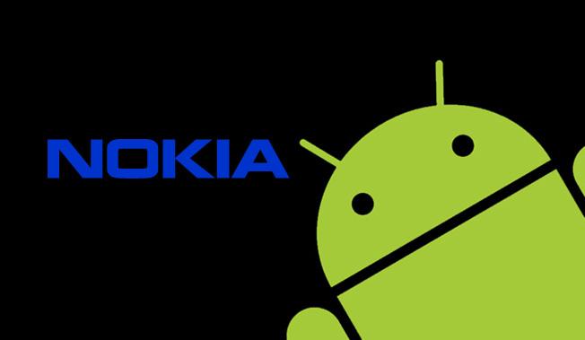 Nokia sucht Linux-Entwickler – für ein Android Phone?