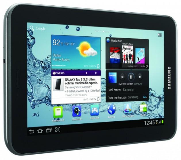 Samsung Doppelpack: Gratis-Tablet beim Kauf eines PCs oder Notebooks