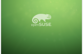 Screen Shot 2012 11 03 at 9.04.06 PM 170x110 Es muss nicht immer Windows sein   openSuse