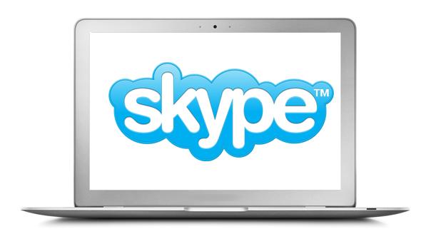 Skype: Chatverlauf löschen