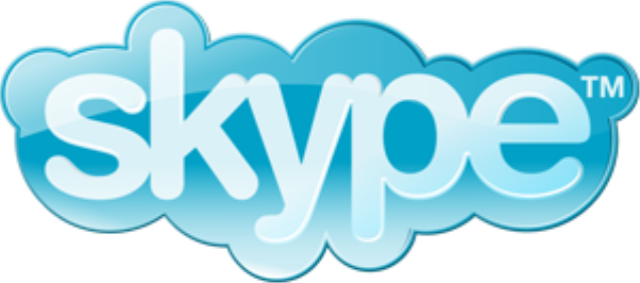 Skype: So wird man in China abgehört – Microsoft findet's okay