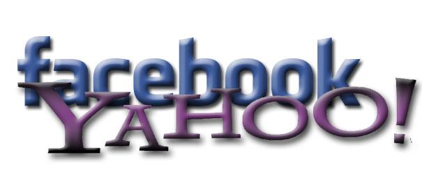 Facebook und Yahoo: Ex-Google-Manager arbeiten an gemeinsamer Suchmaschine