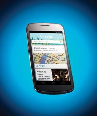"""Google Now ist Innovation des Jahres – Siri """"veraltet"""""""