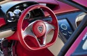 intro conceptone9 154329 101144 170x110 Rimac Concept One im Eyes On   1000 elektrische Pferdchen fuer ne Mio [Video]