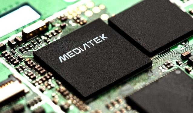 MediaTek MT6589 Quad-Core-CPU mit Dual SIM HSPA+ Support für Smartphones & Tablets vorgestellt