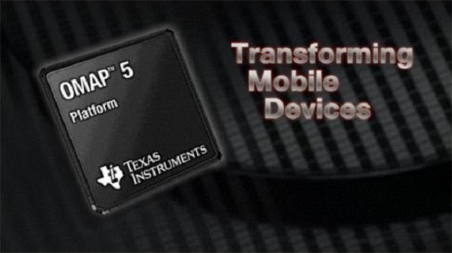Texas Instruments entlässt 1700 Mitarbeiter