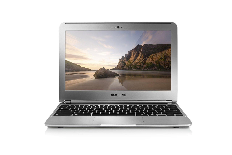 Neues Samsung Chromebook jetzt auch mit 3G-Modem verfügbar