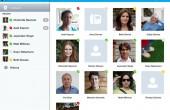 skype ios 07 170x110 Skype für iOS 4.2: Angepasst für iPhone 5, Unterstützung von Microsoft Accounts