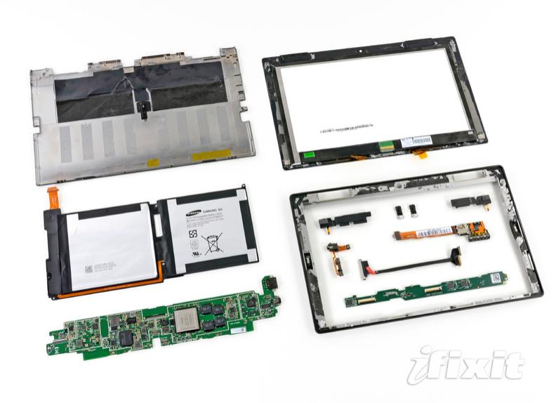 Windows RT nutzt Nvidia Tegra 3 Stromspartechnik nicht – Performance-Einbußen
