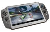 Ambience corner slide 01 170x110 Archos GamePad Spiele Tablet jetzt für 149 Euro mit verbesserter Hardware vorbestellbar