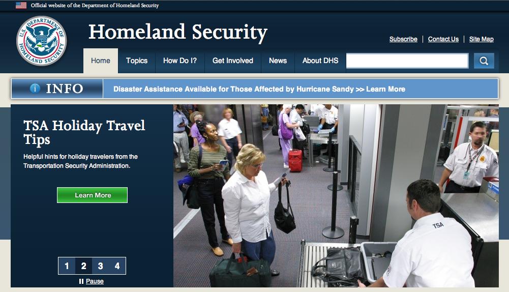 Wir werden alle abgehört: S-Voice sendet an die Homeland Security…oder nicht?