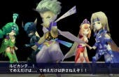 Final Fantasy IV b 170x110 Final Fantasy IV fuer iOS ab 20.12.   Fuer Android erst 2013