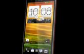 HTC Butterfly 01 170x110 HTC Butterfly   5 Zoll Smartphone kommt nach Deutschland
