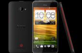 HTC Butterfly 02 170x110 HTC Butterfly   5 Zoll Smartphone kommt nach Deutschland