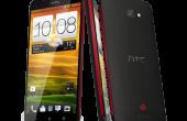 HTC Butterfly 03 170x110 HTC Butterfly   5 Zoll Smartphone kommt nach Deutschland