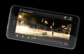 HTC Butterfly 04 170x110 HTC Butterfly 5inch 1080p & HTC Desire SV Dual SIM Smartphones ab Mai in Deutschland