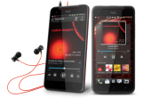 HTC Butterfly 05 170x110 HTC Butterfly 5inch 1080p & HTC Desire SV Dual SIM Smartphones ab Mai in Deutschland