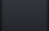 IMG 0753 170x110 Ein Monat mit Siri   der Erfahrungsbericht