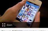IMG 0781 170x110 App Story: Appy Geek   Eine Alternative zu Flipboard und Currents?