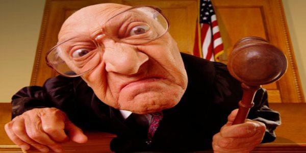 U.S. Patent-Office will Apple Touchscreen Patent fuer ungueltig erklaeren lassen