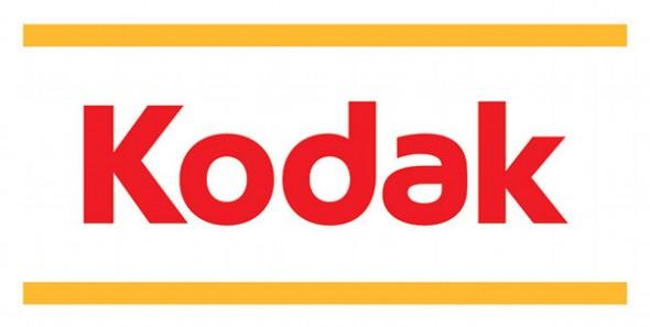 Kodak Patente – Apple und Google machen gemeinsame Sache