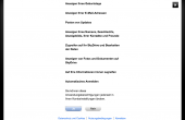 Microsoft Office iPad CloudOn 02 170x110 Microsoft Office auf iPhone, iPad und Android mit CloudOn