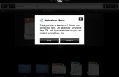 Microsoft Office iPad CloudOn 07 170x110 Microsoft Office auf iPhone, iPad und Android mit CloudOn