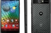 Motorola Razr 170x110 Gastkommentar: Sind Smartphonetests noch zeitgemäß?